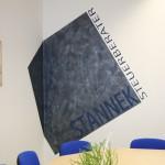 Logo-Besprechungszimmer1-150x150